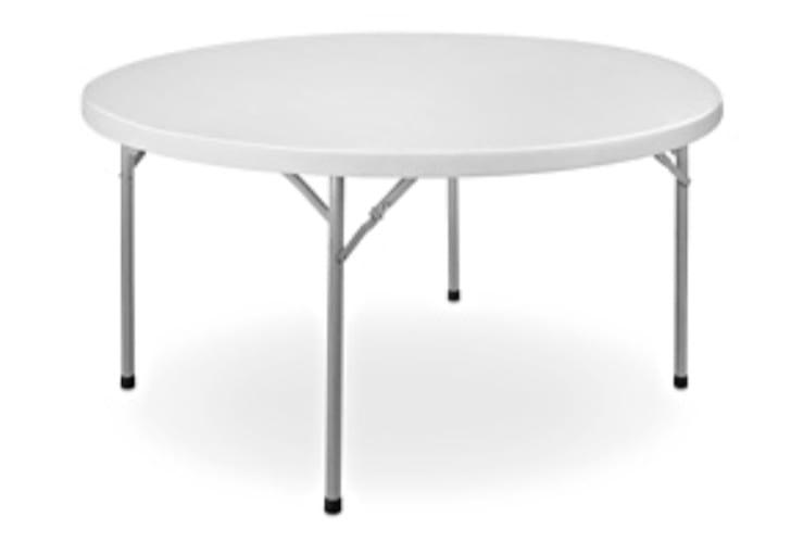 Round table rental for parties and tables and chairs rental