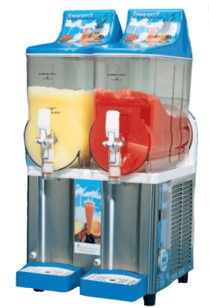 Margarita Machines and frozen drinks Rental in Pearland TX