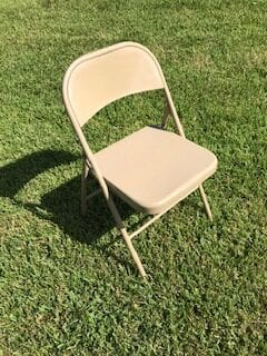 chairs rental for parties in mavel tx